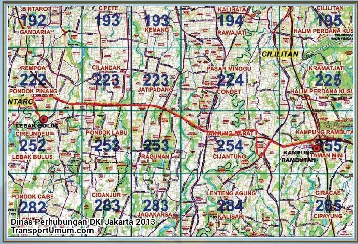 koantas bima t 509 kampung rambutan - lebak bulus_wm r