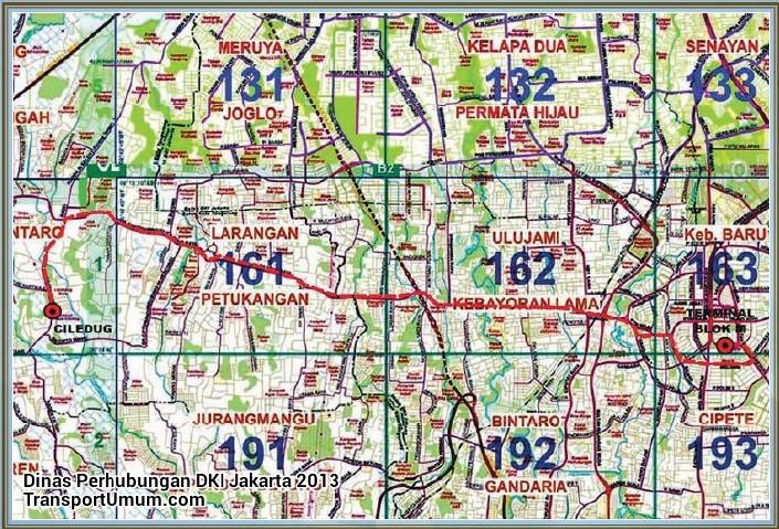 metromini s 69 blok m - ciledug_wm r