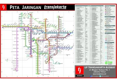 peta-jaringan-busway-transjakarta-2013x