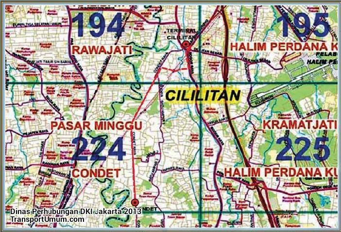 kwk t 07 cililitan - condet_wm r