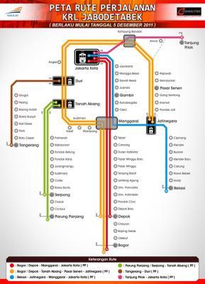 rr-Peta-Rute-Loopline