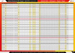 t2b - Jadwal Perjalanan KRL 1 April 2013 ( JAK - BOO ) LR_resize