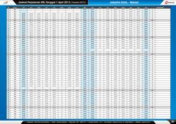 t3b - Jadwal Perjalanan KRL 1 April 2013 ( JAK - BKS ) LR_resize